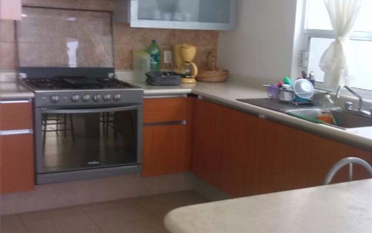 Foto de casa en venta en porta trento 204, porta fontana, león, guanajuato, 1828491 no 03