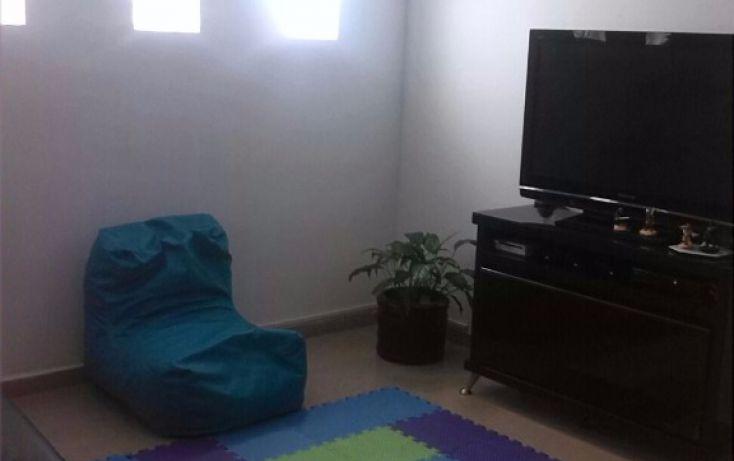 Foto de casa en venta en porta trento 204, porta fontana, león, guanajuato, 1828491 no 04