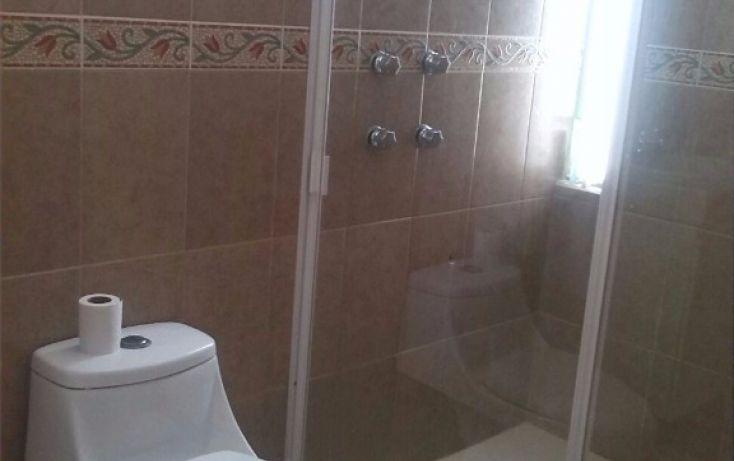 Foto de casa en venta en porta trento 204, porta fontana, león, guanajuato, 1828491 no 05