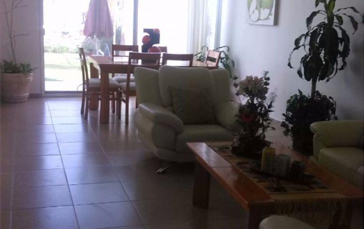 Foto de casa en venta en porta trento 204, porta fontana, león, guanajuato, 1828491 no 06