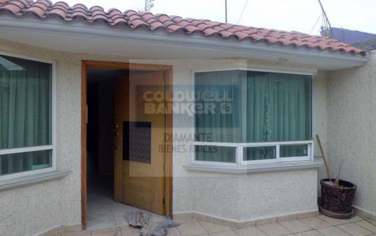 Foto de casa en venta en portal 9, los laureles, ecatepec de morelos, estado de méxico, 1564730 no 03