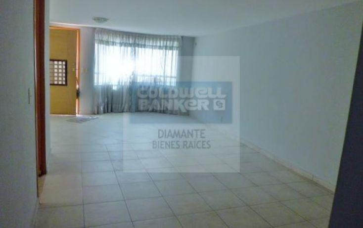 Foto de casa en venta en portal 9, los laureles, ecatepec de morelos, estado de méxico, 1564730 no 06