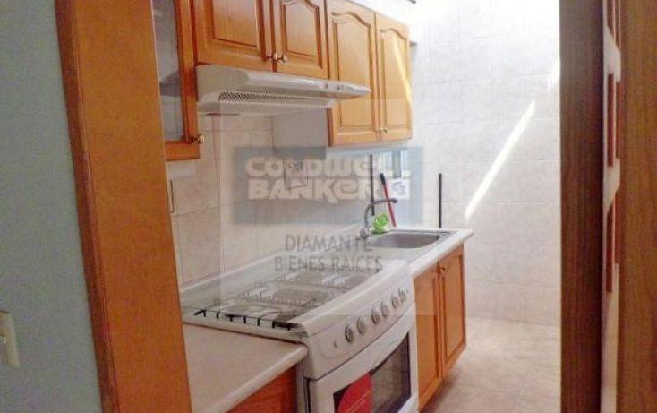 Foto de casa en venta en portal 9, los laureles, ecatepec de morelos, estado de méxico, 1564730 no 07