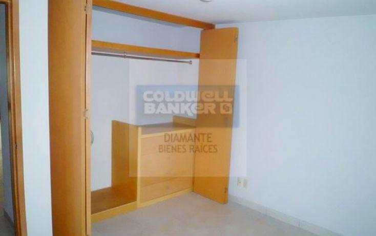 Foto de casa en venta en portal 9, los laureles, ecatepec de morelos, estado de méxico, 1564730 no 09