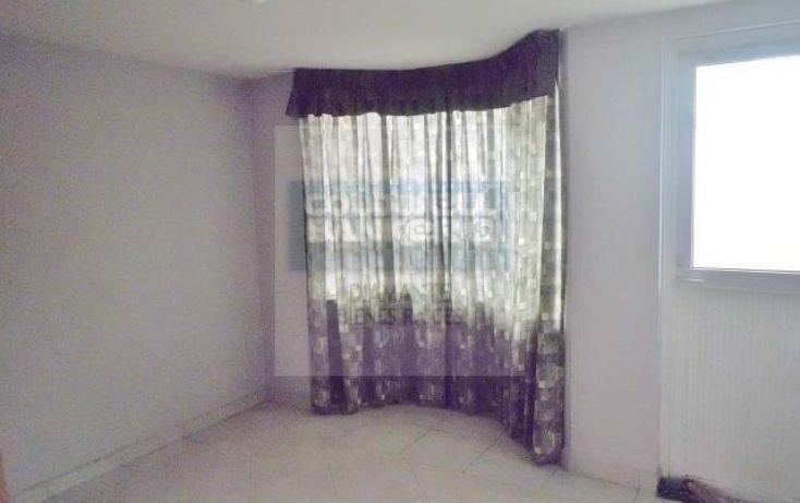Foto de casa en venta en portal 9, los laureles, ecatepec de morelos, estado de méxico, 1564730 no 10