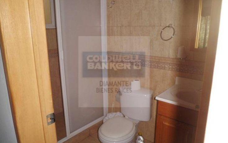 Foto de casa en venta en portal 9, los laureles, ecatepec de morelos, estado de méxico, 1564730 no 13