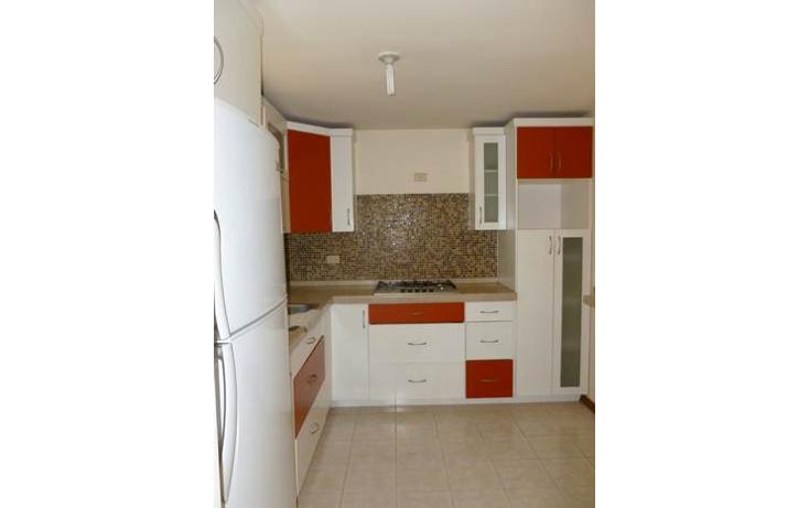 Foto de casa en venta en  , portal anáhuac, apodaca, nuevo león, 1080453 No. 02
