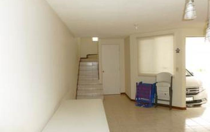 Foto de casa en venta en  , portal anáhuac, apodaca, nuevo león, 1080453 No. 03