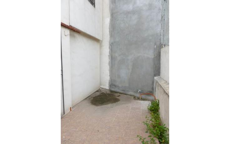 Foto de casa en venta en  , portal anáhuac, apodaca, nuevo león, 1080453 No. 04