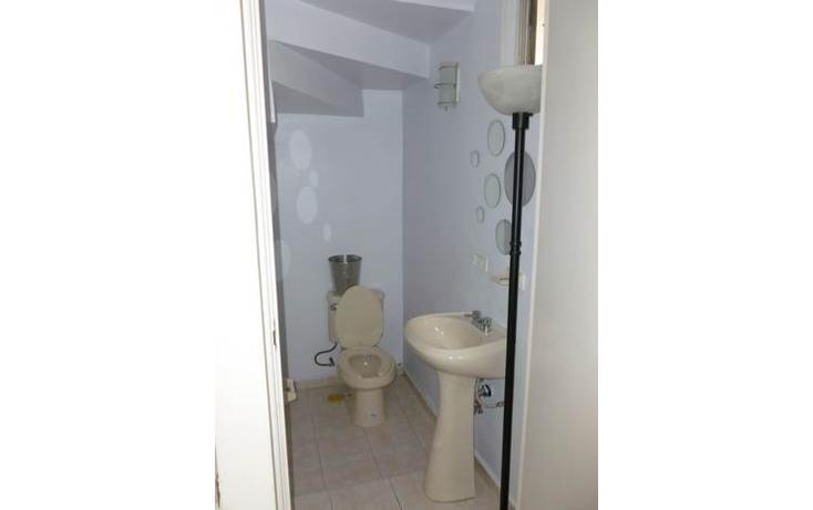 Foto de casa en venta en  , portal anáhuac, apodaca, nuevo león, 1080453 No. 05