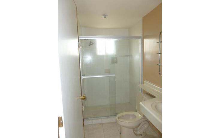 Foto de casa en venta en  , portal anáhuac, apodaca, nuevo león, 1080453 No. 06