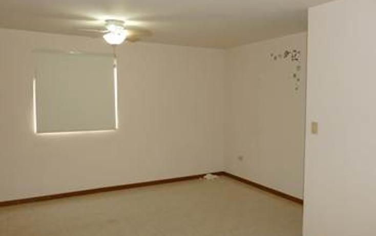 Foto de casa en venta en  , portal anáhuac, apodaca, nuevo león, 1080453 No. 08