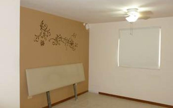 Foto de casa en venta en  , portal anáhuac, apodaca, nuevo león, 1080453 No. 09