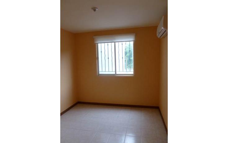 Foto de casa en venta en  , portal anáhuac, apodaca, nuevo león, 1080453 No. 12