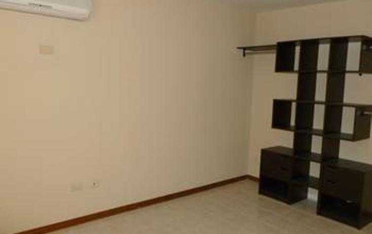 Foto de casa en venta en  , portal anáhuac, apodaca, nuevo león, 1080453 No. 14