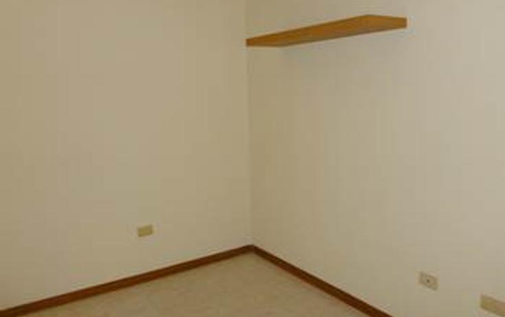Foto de casa en venta en  , portal anáhuac, apodaca, nuevo león, 1080453 No. 16