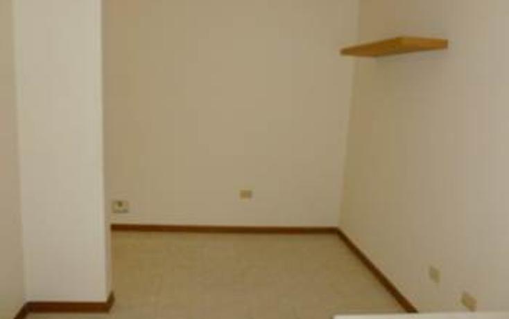 Foto de casa en venta en  , portal anáhuac, apodaca, nuevo león, 1080453 No. 17