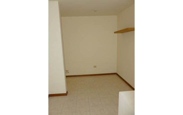 Foto de casa en venta en  , portal anáhuac, apodaca, nuevo león, 1080453 No. 18
