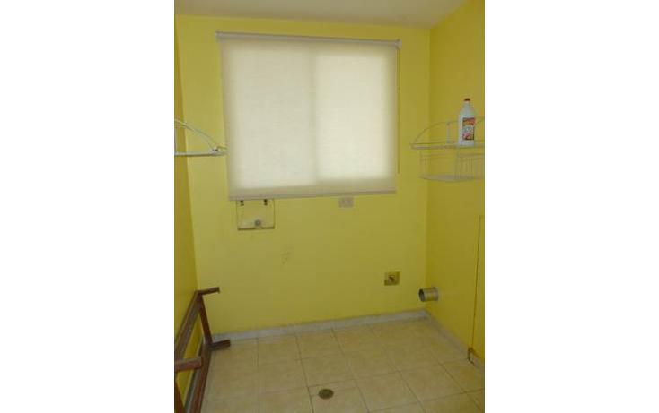 Foto de casa en venta en  , portal anáhuac, apodaca, nuevo león, 1080453 No. 19