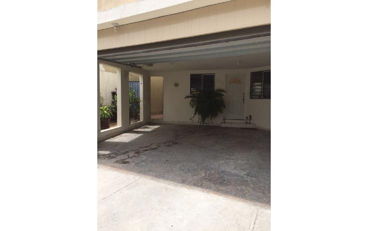 Foto de casa en venta en  , portal anáhuac, apodaca, nuevo león, 1896216 No. 05