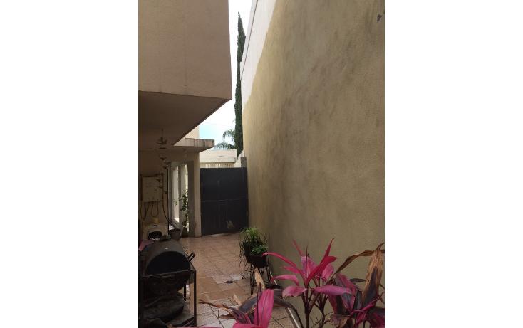 Foto de casa en venta en  , portal anáhuac, apodaca, nuevo león, 1896216 No. 06