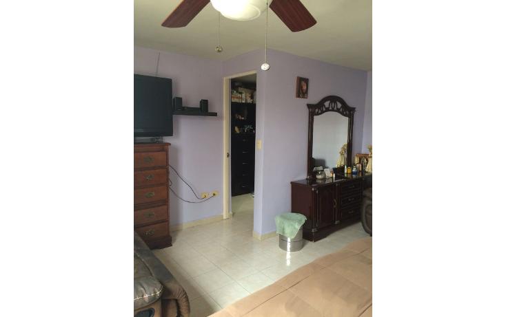 Foto de casa en venta en  , portal anáhuac, apodaca, nuevo león, 1896216 No. 14