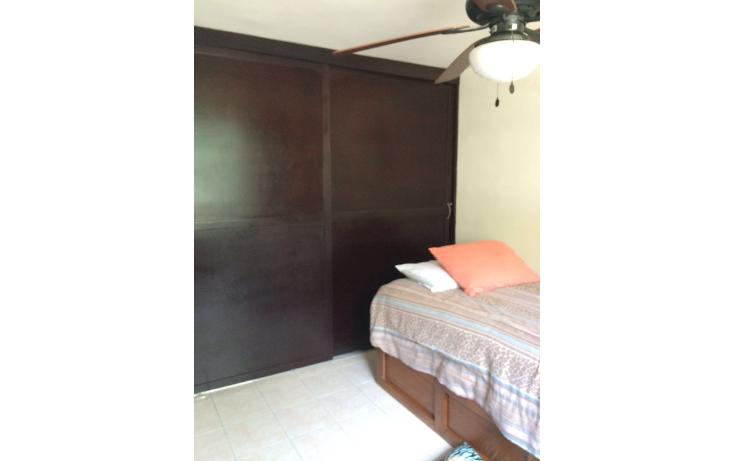 Foto de casa en venta en  , portal anáhuac, apodaca, nuevo león, 1896216 No. 19