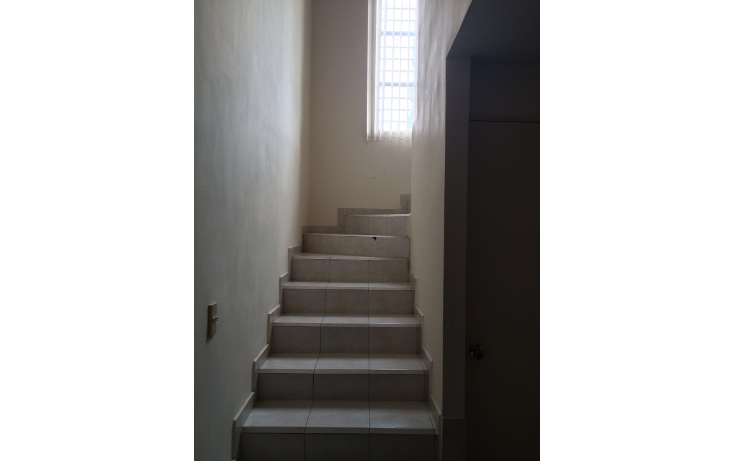 Foto de casa en venta en  , portal anáhuac, apodaca, nuevo león, 1896216 No. 24