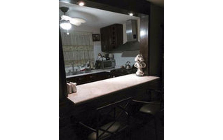 Foto de casa en venta en  , portal anáhuac, apodaca, nuevo león, 1961578 No. 02
