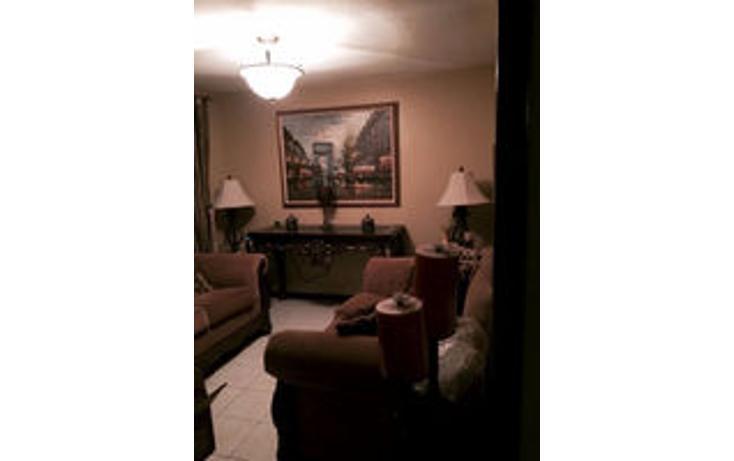 Foto de casa en venta en  , portal anáhuac, apodaca, nuevo león, 1961578 No. 04