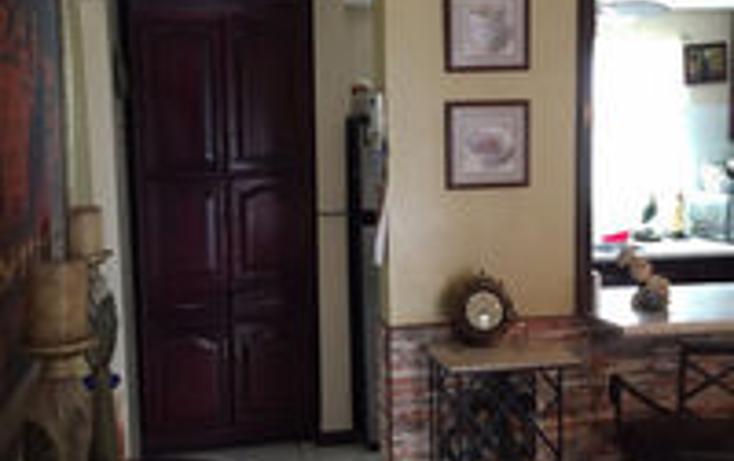 Foto de casa en venta en  , portal anáhuac, apodaca, nuevo león, 1961578 No. 05