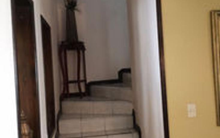 Foto de casa en venta en  , portal anáhuac, apodaca, nuevo león, 1961578 No. 06