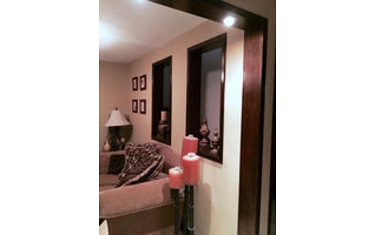 Foto de casa en venta en  , portal anáhuac, apodaca, nuevo león, 1961578 No. 07