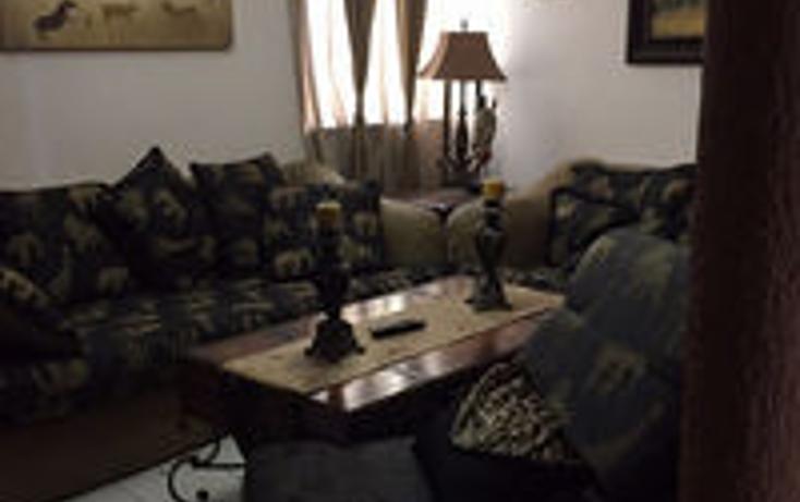 Foto de casa en venta en  , portal anáhuac, apodaca, nuevo león, 1961578 No. 08