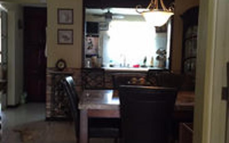 Foto de casa en venta en  , portal anáhuac, apodaca, nuevo león, 1961578 No. 10