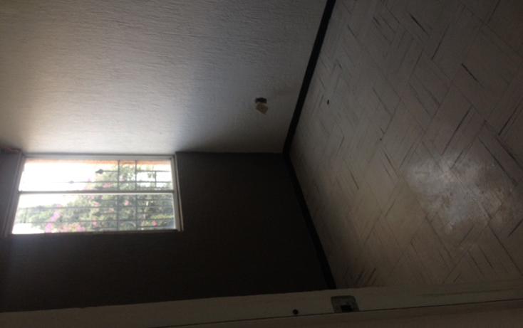 Foto de casa en venta en  , portal chiconautla, ecatepec de morelos, méxico, 1110315 No. 04