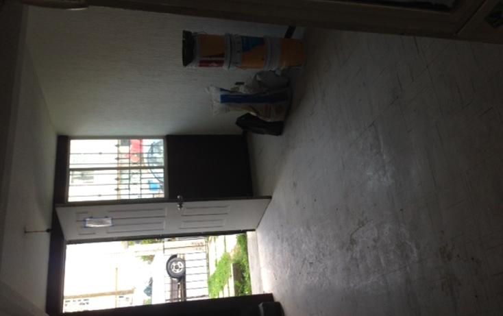 Foto de casa en venta en  , portal chiconautla, ecatepec de morelos, méxico, 1110315 No. 06