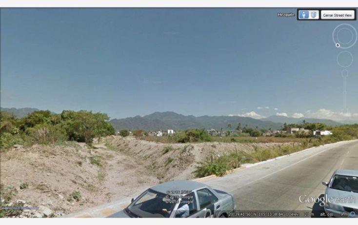 Foto de terreno comercial en venta en portal constitución, puerto vallarta centro, puerto vallarta, jalisco, 1726222 no 02