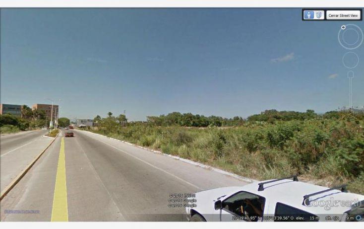 Foto de terreno comercial en venta en portal constitución, puerto vallarta centro, puerto vallarta, jalisco, 1726222 no 04