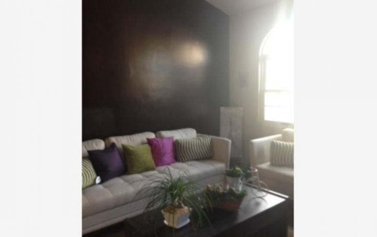 Foto de casa en venta en portal de aragn 111, américa, saltillo, coahuila de zaragoza, 1710658 no 02