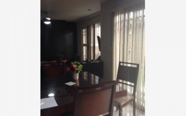 Foto de casa en venta en portal de aragn 111, américa, saltillo, coahuila de zaragoza, 1710658 no 04