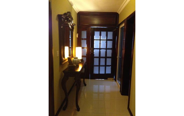 Foto de casa en venta en  , portal de aragón, saltillo, coahuila de zaragoza, 1193353 No. 02