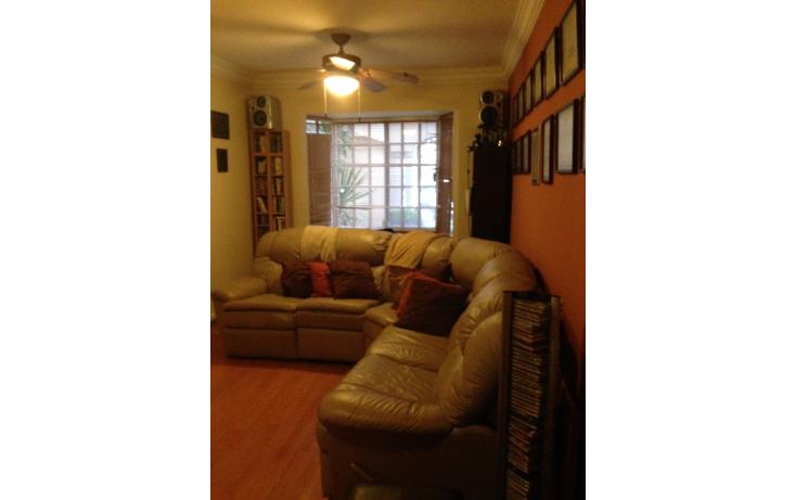 Foto de casa en venta en  , portal de aragón, saltillo, coahuila de zaragoza, 1193353 No. 04