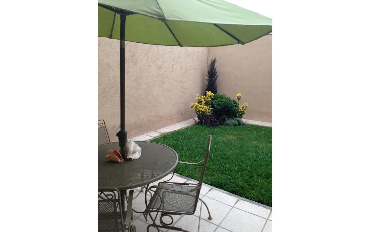 Foto de casa en venta en  , portal de aragón, saltillo, coahuila de zaragoza, 1193353 No. 05