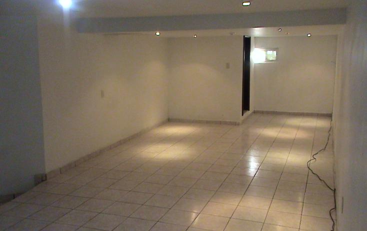 Foto de casa en venta en  , portal de arag?n, saltillo, coahuila de zaragoza, 1262729 No. 02