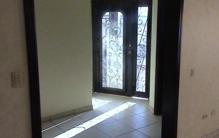 Foto de casa en venta en  , portal de arag?n, saltillo, coahuila de zaragoza, 1262729 No. 14