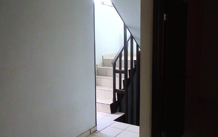 Foto de casa en venta en  , portal de arag?n, saltillo, coahuila de zaragoza, 1262729 No. 15