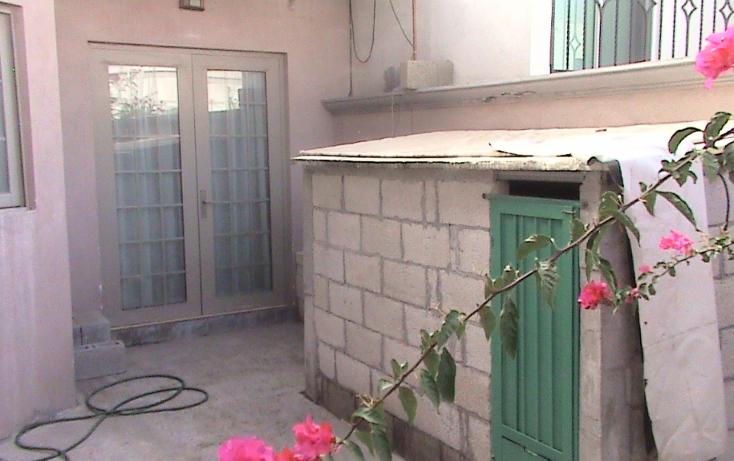Foto de casa en venta en  , portal de arag?n, saltillo, coahuila de zaragoza, 1262729 No. 19