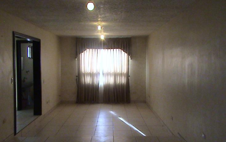 Foto de casa en venta en  , portal de arag?n, saltillo, coahuila de zaragoza, 1262729 No. 21