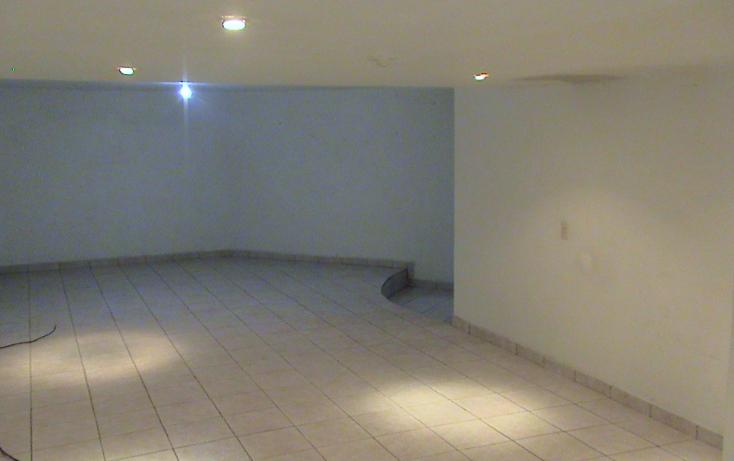 Foto de casa en venta en  , portal de arag?n, saltillo, coahuila de zaragoza, 1262729 No. 23